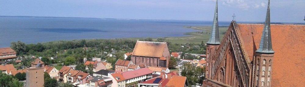 MGOK Frombork